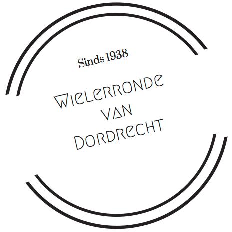 Drc de Mol organiseert